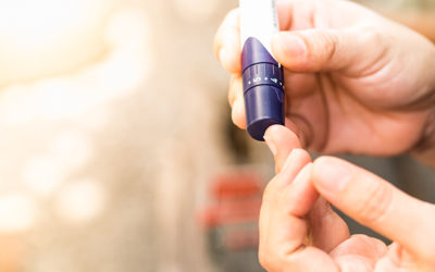 Reclassifying diabetes: 3 implications for product design