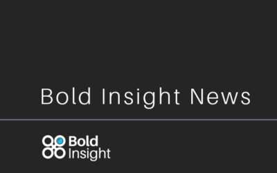 Bold Insight partners with Focus Pointe Global to deliver reliable, high-quality recruiting and unique, flexible research spaces across the US