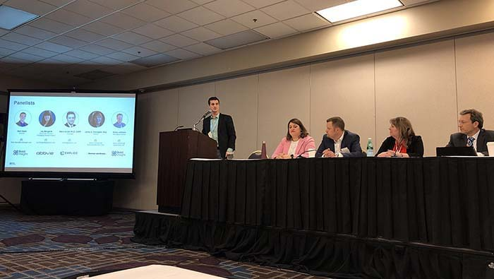 7 insights from the 2019 HFES Health Care Symposium
