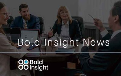 Bold Insight's Korey Johnson featured in AAMI's latest BI&T journal focusing on early use-related research for medical devices